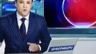 اللغة الكازاخستانية ـ أغرب لغة ممكن تسمعها في حياتك