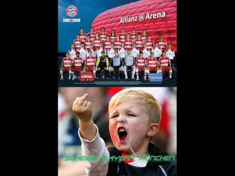 Fc Bayern Witzbilder