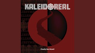 Watch Kaleidoreal Some Take To The Stars video