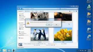 Photo recovery software of Disk Doctors