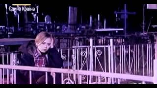 Андрей и Саша-Кому,зачем?(сериал Сашка)