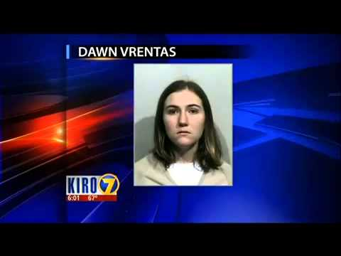 Woman sentenced to 22 months in prison for...