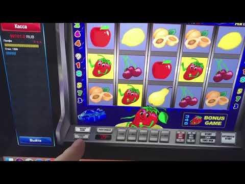 Игровые автоматы плейтек бесплатно