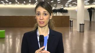 Blood tests for identifying and monitoring ALK-positive non-small cell lung cancer