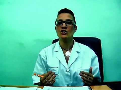 retencion-de-liquidos-(-causa-y-tratamiento)