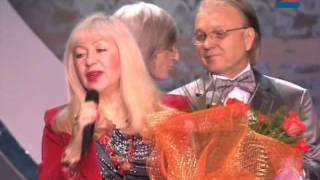 Download ВИА Самоцветы     Вся жизнь впереди    16 11 2006  Юбилейный концерт Mp3 and Videos