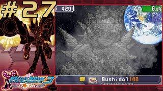 Mega Man Star Force 3 - Part 27: Style Cha- I Mean Noise Change!