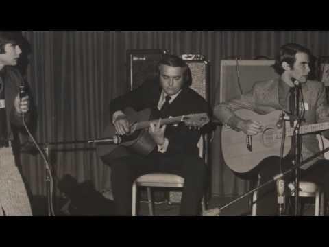 Ernie Ball & Music Man History
