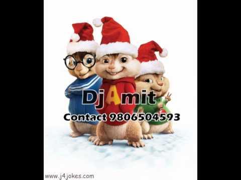 saiyan k sath mix by dj amit ranjhi jabalpur 9806504593.wmv