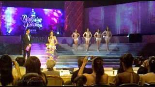 Video Binibining Pilipinas 2009 Sexy Bodies Grand Finalists download MP3, 3GP, MP4, WEBM, AVI, FLV Juni 2018
