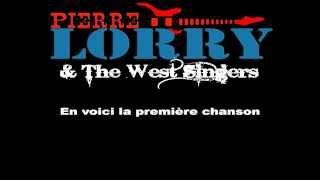Pierre Lorry - Extrait de l