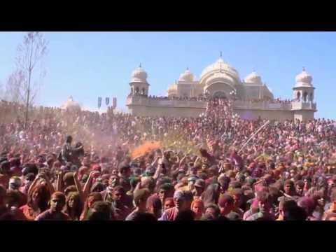 Dj Iskon Hare Krishna Netai Dj Shubro Callection
