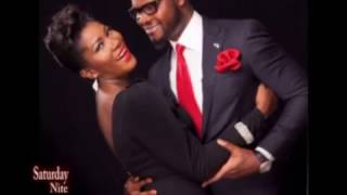 WHY MY MARRIAGE HAS BLOSSOMEDSTEPHANIE OKEREKE LINUS