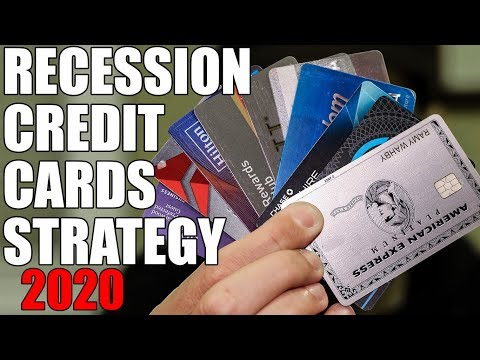 recession-credit-cards-strategy-(best-options)