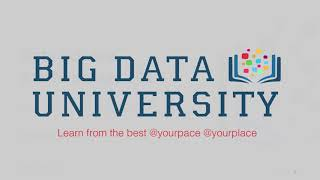 Analytics Approach - Data Science Methodology by IBM #3 thumbnail