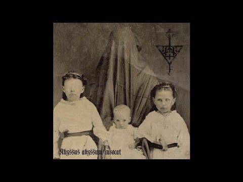 Prosternatur - Abyssus Abyssum Invocat (Full Album)