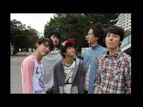ボブカットが可愛い♡映画『サマーソング』で吉沢亮との共演が話題の筧美和子をピックアップ!