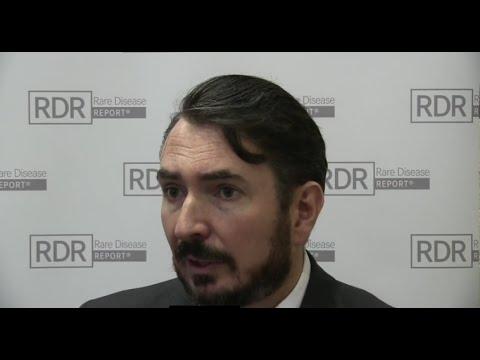 Anti-TFPI Antibody for Hemophilia