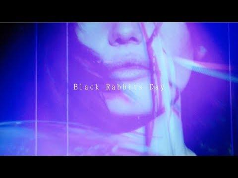 Ruben Dax - Black Rabbits Day (Official Video by Huei Lin)