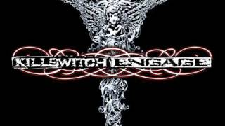 Killswitch Engage - My Curse Lyrics
