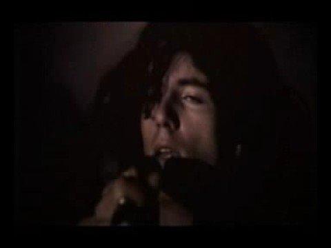 "Peter Hammill - ""Afterwards"" - beautiful live version (1978)"