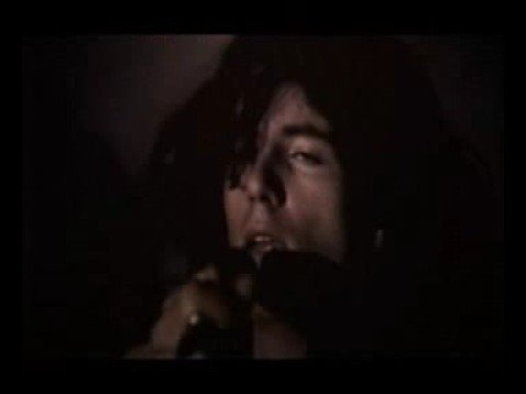 peter-hammill-afterwards-beautiful-live-version-1978-professoricon