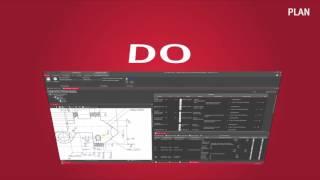iqs software messefilm 2016
