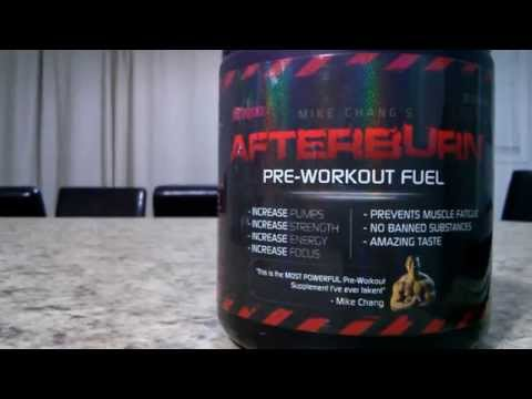 six-pack-shortcuts-afterburn-fuel-preworkout---supplement-review
