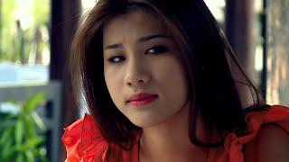 Phim Chiếu Rạp | Tình Cộng Tình Full HD | Phim Tình Cảm Việt Nam Mới Hay Nhất