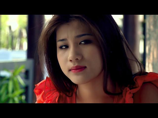 Phim Chiếu Rạp 2017   Tình Cộng Tình Full HD   Phim Tình Cảm Việt Nam 2017 Mới Hay Nhất