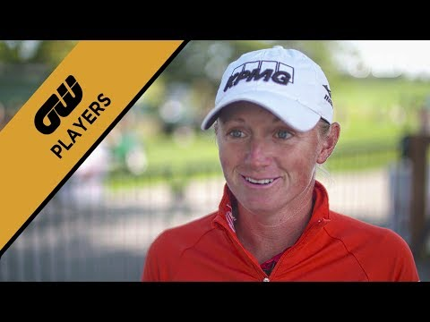 Player Profile: Stacy Lewis