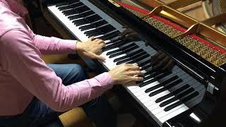 塔(ドビュッシー) Pagodes(Debussy)