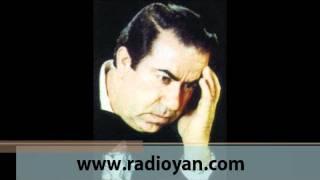 George Tutunjian - ODAROUTIOUN