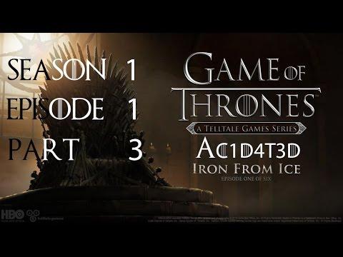 game of thrones s01e01 1080p