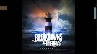 Breakdowns at Tiffany's - Constants [FULL STREAM]