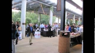 Western Wine & Food Festival Friday September 28