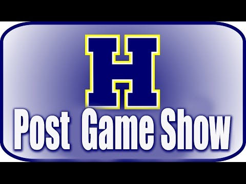 Post Game- Highland Women's Basketball vs. University of Saint Mary JV