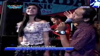 Gerimis Melanda Hati REZHA OCHA ft CAK ROT - OM KALIMBA MUSIC - LIVE BARENGAN TERAS BOYOLALI.mp3