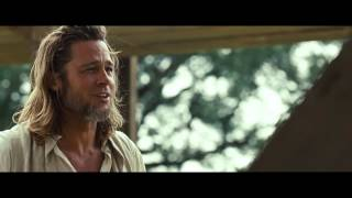 Repeat youtube video 12 YEARS A SLAVE: