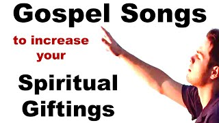 Awesome Praise Songs to our God - Best 2020 Praise and worship songs
