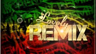Dj ali lime wire remix we are the world