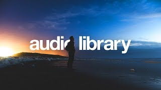 [No Copyright Music] Journey Home - Day 7