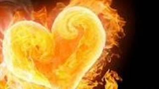 Christina Grimmie - The Dragonborn Comes (Fire hearts/love).