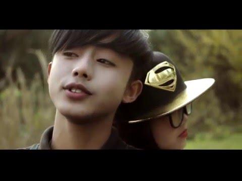 Phongdoktana -Official Music Video Release