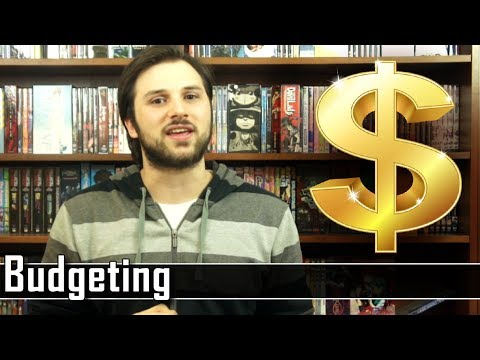 Tips from The Anime Collector - Budgeting: Collecting is an Addiction
