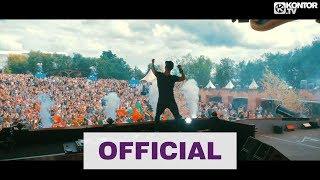 Diego Miranda - Slumber (Official Video HD)