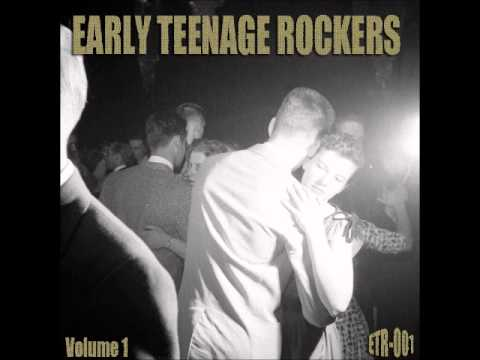 45cat - Billy Joe Royal - Dark Glasses / Perhaps