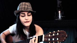 Yolanda de Paulo - Oh Darling (The Beatles)