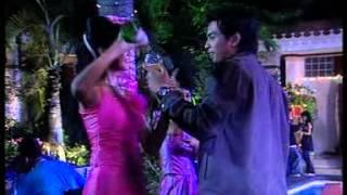 Video Temmy Rahadi - Hanya Minuman  [ Original Soundtrack ] download MP3, 3GP, MP4, WEBM, AVI, FLV Maret 2018
