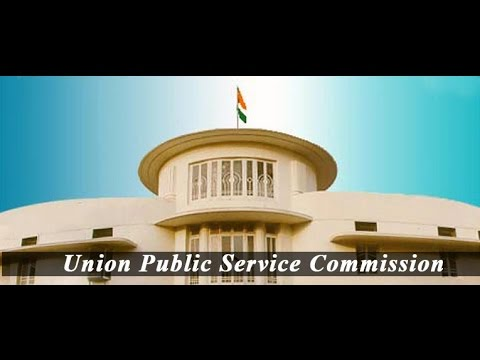 Things to know about UPSC - Union Public Service Commission.